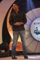 Shantanu Bhagyaraj at Variety Film Awards 2012 Photos