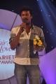 Samuthirakani at Variety Film Awards 2012 Photos