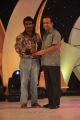 Nikil Murugan at Variety Film Awards 2012 Photos