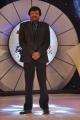 Thyagarajan at Variety Film Awards 2012 Photos