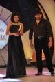 Oviya, Prashanth at Variety Film Awards 2012 Photos