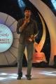 Madhan Karky at Variety Film Awards 2012 Photos
