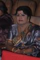 Singer LR Eswari at Variety Film Awards 2012 Photos