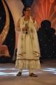 AR Reihana at Variety Film Awards 2012 Photos