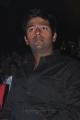 Shanthanu at Variety Film Awards 2012 Photos