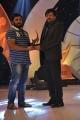 KE Gnanavel Raja, Thyagarajan at Variety Film Awards 2012 Photos