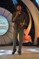 Madhan Karky Vairamuthu at Variety Film Awards 2012 Photos
