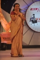 Shoba Chandrasekar at Variety Film Awards 2012 Photos