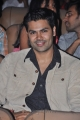 Ganesh Venkatraman at Variety Film Awards 2012 Photos