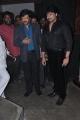 Thyagarajan, Prashanth at Variety Film Awards 2012 Photos