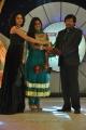 Oviya, Iniya, Thyagarajan at Variety Film Awards 2012 Photos