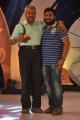 Four Frames Kalyanam, KE Gnanavel Raja at Variety Film Awards 2012 Stills