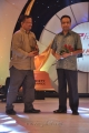 KV Anand at Variety Film Awards 2012 Photos
