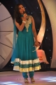 Actress Iniya at Variety Film Awards 2012 Photos