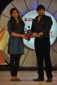 Chinmayi, Prashanth at Variety Film Awards 2012 Photos