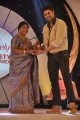 LR Eswari, Ganesh Venkatraman at Variety Film Awards 2012 Photos