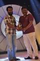 Vetrimaran, Madhesh at Variety Film Awards 2012 Photos