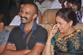 Kishore, Lakshmi Ramakrishnan at Variety Film Awards 2012 Stills