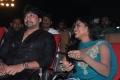 Prashanth, Iniya at Variety Film Awards 2012 Stills
