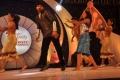 Variety Film Awards 2012 Stills