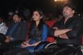 Thyagarajan, Chinmayi, Prashanth at Variety Film Awards 2012 Stills