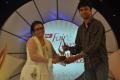 AR Reihana, Madhan Karky at Variety Film Awards 2012 Stills