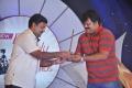 Actor Sriman at Variety Film Awards 2012 Stills