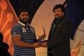 KE Gnanavel Raja, Thyagarajan at Variety Film Awards 2012 Stills