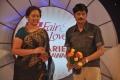 Lakshmi Ramakrishnan at Variety Film Awards 2012 Stills