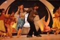 Variety Film Awards 2012 Function Stills