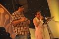 AR Reihana at Variety Film Awards 2012 Stills