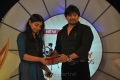 Singer Chinamyi, Actor Prashanth at Variety Film Awards 2012 Stills