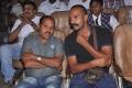 Kishore at Variety Film Awards 2012 Stills
