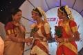 Shoba Chandrasekhar at Variety Film Awards 2012 Stills
