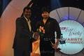 Evergreen Actor Variety Film Awards toPrashanth for Ponnar Shankar