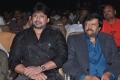 Prashanth, Thyagarajan at Variety Film Awards 2012 Photos
