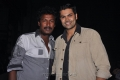 Samuthirakani, Ganesh Venkatraman at Variety Film Awards 2012 Stills