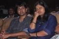 Madhan Karky, Nandhini Vairamuthu at Variety Film Awards 2012 Stills