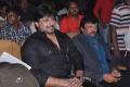 Prashanth, Thyagarajan at Variety Film Awards 2012 Stills