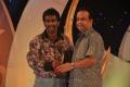 Nikil Murugan at Variety Film Awards 2012 Stills