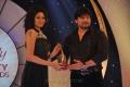 Oviya, Prashanth at Variety Film Awards 2012 Stills