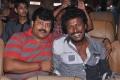 Sriman, Samuthirakani at Variety Film Awards 2012 Stills