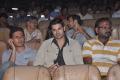 Ganesh Venkatraman at Variety Film Awards 2012 Stills
