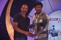 Kishore, Samuthirakani at Variety Film Awards 2012 Stills