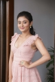 Megha Chowdhury @ Varma Teaser Launch Stills