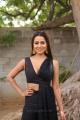 Actress Raiza Wilson @ Varma Teaser Launch Stills
