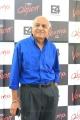 RB Choudary @ Varma Teaser Launch Stills