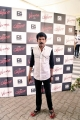 Director Bala @ Varma Teaser Launch Stills