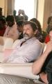 Actor Vikram @ Varma Teaser Launch Stills