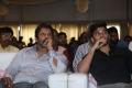 Dhruv Vikram @ Varma Teaser Launch Stills
